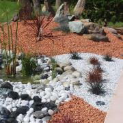 Décor de jardin à appoigny et auxerre